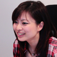Aki_image