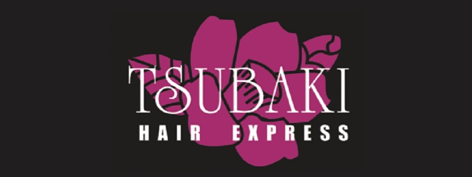 Tsubaki Hair Express バンスタ